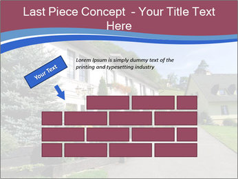 0000085537 PowerPoint Template - Slide 46