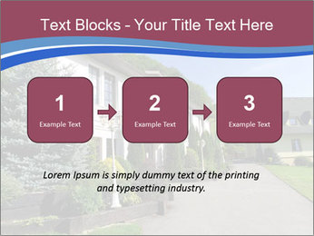 0000085537 PowerPoint Template - Slide 71