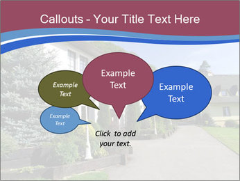 0000085537 PowerPoint Template - Slide 73