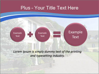 0000085537 PowerPoint Template - Slide 75
