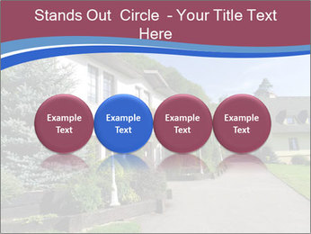 0000085537 PowerPoint Template - Slide 76