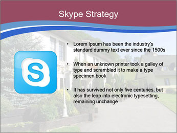 0000085537 PowerPoint Template - Slide 8