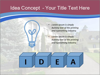 0000085537 PowerPoint Template - Slide 80
