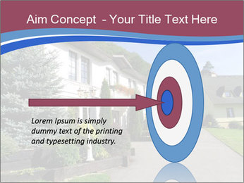 0000085537 PowerPoint Template - Slide 83
