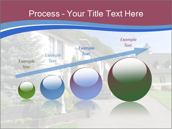 0000085537 PowerPoint Templates - Slide 87