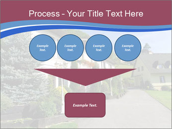 0000085537 PowerPoint Template - Slide 93