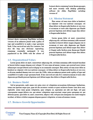 0000085537 Word Template - Page 4