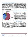0000085537 Word Templates - Page 7