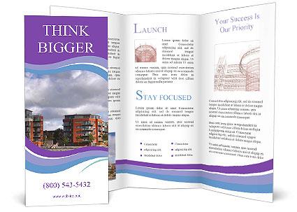 0000085538 Brochure Templates