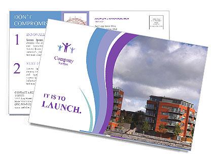0000085538 Postcard Template