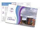 0000085538 Postcard Templates