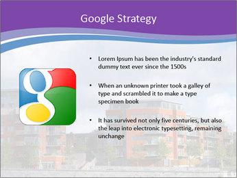 0000085538 PowerPoint Templates - Slide 10