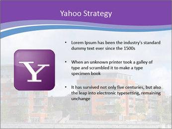 0000085538 PowerPoint Templates - Slide 11