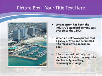 0000085538 PowerPoint Template - Slide 13