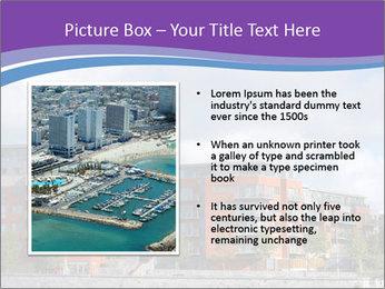 0000085538 PowerPoint Templates - Slide 13