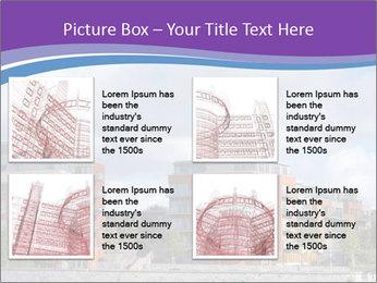 0000085538 PowerPoint Templates - Slide 14