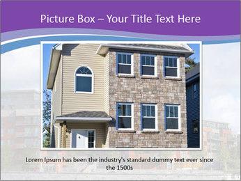 0000085538 PowerPoint Templates - Slide 15