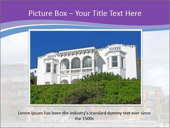 0000085538 PowerPoint Templates - Slide 16