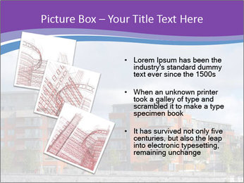 0000085538 PowerPoint Template - Slide 17
