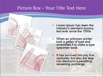 0000085538 PowerPoint Templates - Slide 17