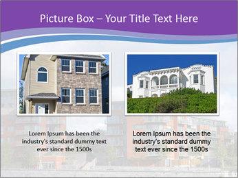 0000085538 PowerPoint Templates - Slide 18