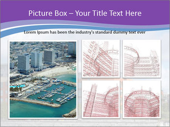0000085538 PowerPoint Template - Slide 19