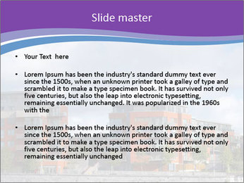 0000085538 PowerPoint Template - Slide 2