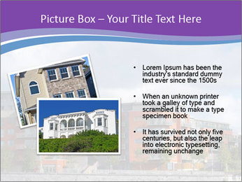 0000085538 PowerPoint Template - Slide 20