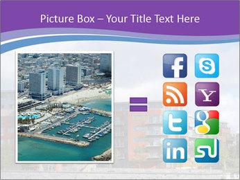 0000085538 PowerPoint Templates - Slide 21