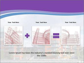 0000085538 PowerPoint Templates - Slide 22