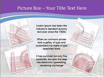 0000085538 PowerPoint Templates - Slide 24