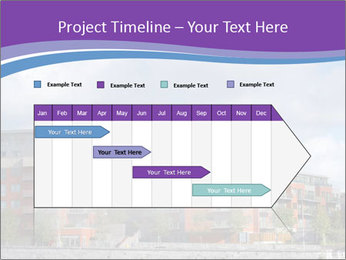 0000085538 PowerPoint Template - Slide 25