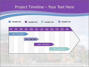 0000085538 PowerPoint Templates - Slide 25