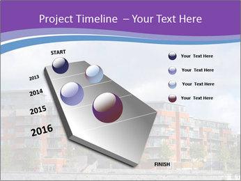 0000085538 PowerPoint Template - Slide 26
