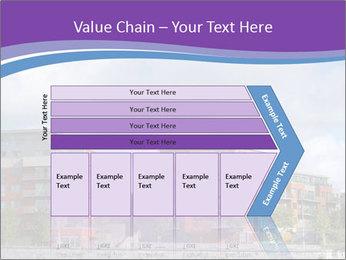 0000085538 PowerPoint Templates - Slide 27