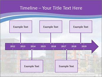 0000085538 PowerPoint Templates - Slide 28
