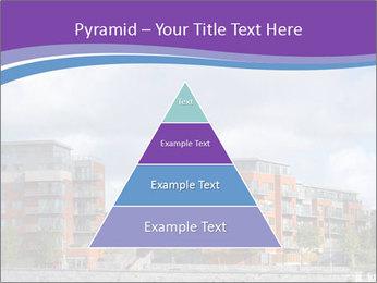 0000085538 PowerPoint Templates - Slide 30