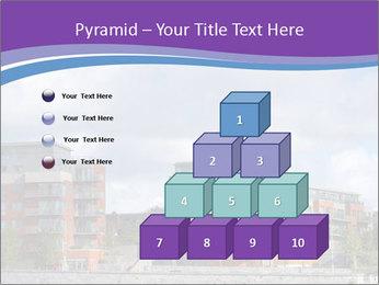 0000085538 PowerPoint Templates - Slide 31