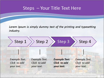 0000085538 PowerPoint Template - Slide 4
