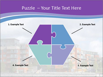 0000085538 PowerPoint Templates - Slide 40
