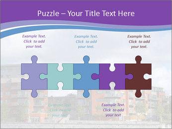 0000085538 PowerPoint Templates - Slide 41