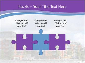 0000085538 PowerPoint Templates - Slide 42