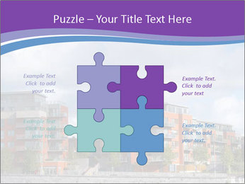 0000085538 PowerPoint Template - Slide 43
