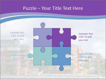 0000085538 PowerPoint Templates - Slide 43