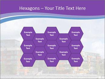 0000085538 PowerPoint Templates - Slide 44