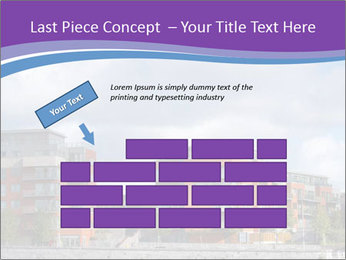 0000085538 PowerPoint Templates - Slide 46