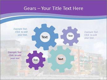 0000085538 PowerPoint Templates - Slide 47