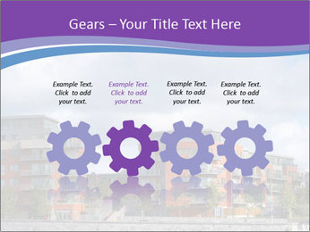 0000085538 PowerPoint Templates - Slide 48