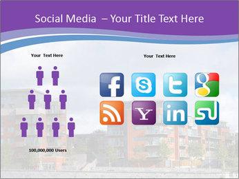 0000085538 PowerPoint Templates - Slide 5