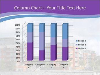 0000085538 PowerPoint Templates - Slide 50